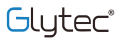Glytec to Present at 29th Annual Piper Jaffray Healthcare Conference - on DefenceBriefing.net