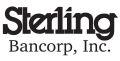 http://investors.sterlingbank.com/