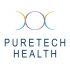 http://puretechhealth.com/