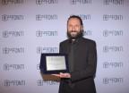 Porta Solutions ha ottenuto il riconoscimento Excellence of the Year Innovation & Leadership per la Produzione flessibile al Le Fonti Awards 2017