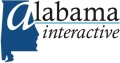 Alabama.gov Recognized in International Award Competitions for User Experience - on DefenceBriefing.net