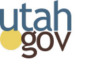 Now Track Utah Legislation on Apple Watch - on DefenceBriefing.net