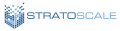 Stratoscale Announces Chorus to Run Cloud-Native Applications On-Premises - on DefenceBriefing.net