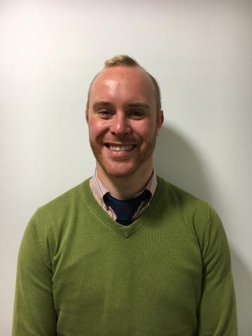 Smithers Viscient Europe sceglie Alasdair Clipston come direttore chimico