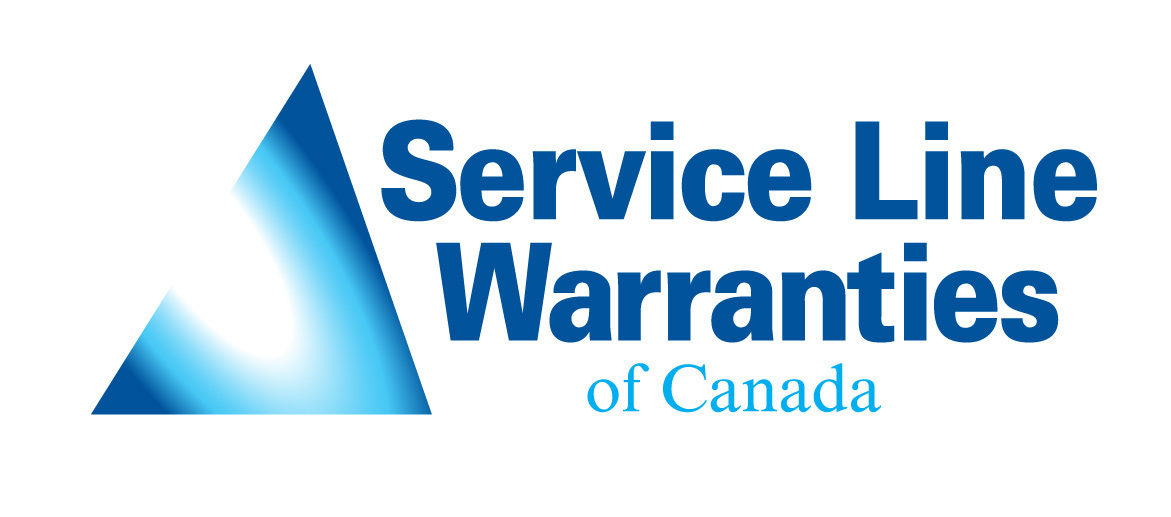The City Of Hamilton Celebrates Completion Of 1 Million In Repairs And 3 Years Of Partnership With Service Line Warranties Of Canada Business Wire