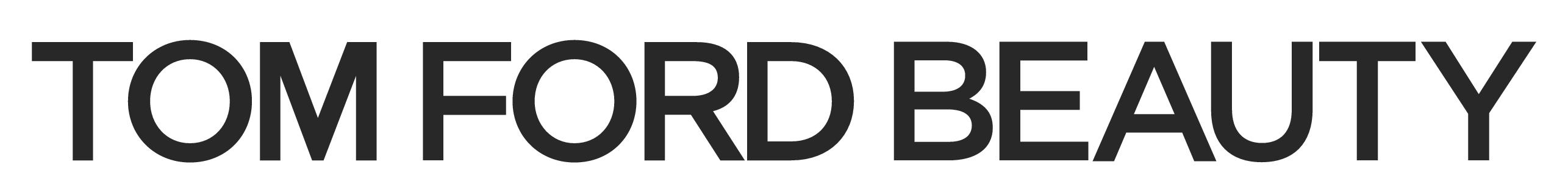 c9e78f62f7 Tom Ford inaugura su primera tienda de cosmética en Londres | Business Wire