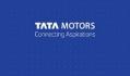 """Tata Motors Crea """"Connecting Aspirations"""" como su Nueva Identidad de Marca Corporativa en los Mercados Globales"""