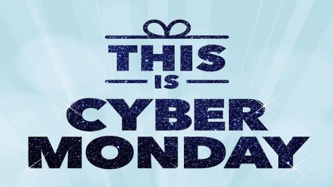 Best Buy Cyber Monday Deals (Photo: Business Wire).