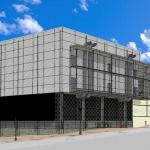 NTT Com Expands Data Center Service Nexcenter™ to Africa