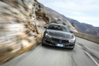Accenture Interactive to help Maserati re-imagine the customer experience and boost sales (Photo: Business Wire)