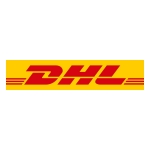 DHL Delivers Holiday Spirit—and Trees—to U.S. Troops Overseas