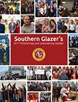 Southern Glazer's 2017 Philanthropy & Volunteering Update