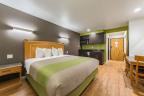 Studio 6 Plano Room Design (Photo: Business Wire)
