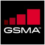 GSMA Launches Mobile World Congress Shanghai 2018