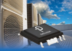 New Gate Drivers from Power Integrations Deliver Up to 5 A, Reducing System Complexity and Cost (Photo: Business Wire)