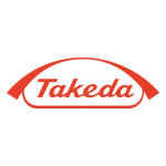 Takeda Initiates Phase 1 Clinical Trial of Zika Vaccine Candidate