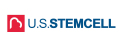 http://us-stemcell.com/