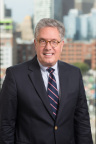 Thomas J. Curry (Photo: Business Wire)