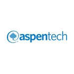 JXTG Nippon Oil & Energy Selects AspenTech's aspenONE® Petroleum Supply Chain Software to Increase Refinery Profitability