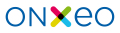 Onxeo Establishes Scientific Advisory Board with International Experts in DNA-Targeting