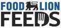 http://foodlion.com/feeds