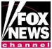 FOX News Channel Promotes Advertising Sales Executives