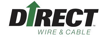 Direct Wire & Cable, Inc. Poised for Growth | Business Wire