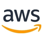 AWS Announces AWS PrivateLink | Business Wire