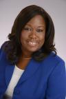 AmeriHealth Caritas Delaware Market President Emmilyn Lawson (Photo: Business Wire)