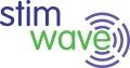 http://stimwave.com