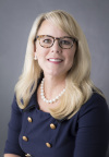Jana Schmidt Appointed President of Harland Clarke® (Photo: Business Wire)