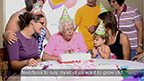 Elder Care Pilot: Accenture Uses AI to Help Navigate Elder Care