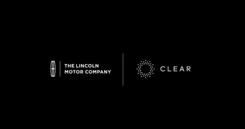 Lincoln Teams with CLEAR to Ease Travel Hassles; Announces Lincoln Personal Driver Expansion, Vehicle Subscription Pilot