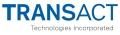 TransAct Technologies inicia sus operaciones de venta y asistencia directas para casinos y salas de juego en Europa a partir del 1 de enero de 2018