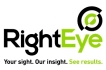RightEye Partners with Tobii on New Eye-Tracking System for Vision Tests - on DefenceBriefing.net