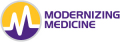 Modernizing Medicine Joins Xcertia's Collaborative Effort to Help Enhance the Use of Mobile Health Apps - on DefenceBriefing.net