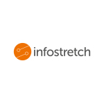Infostretch India Ranked Among the Top 50 Best Places to Work in IT