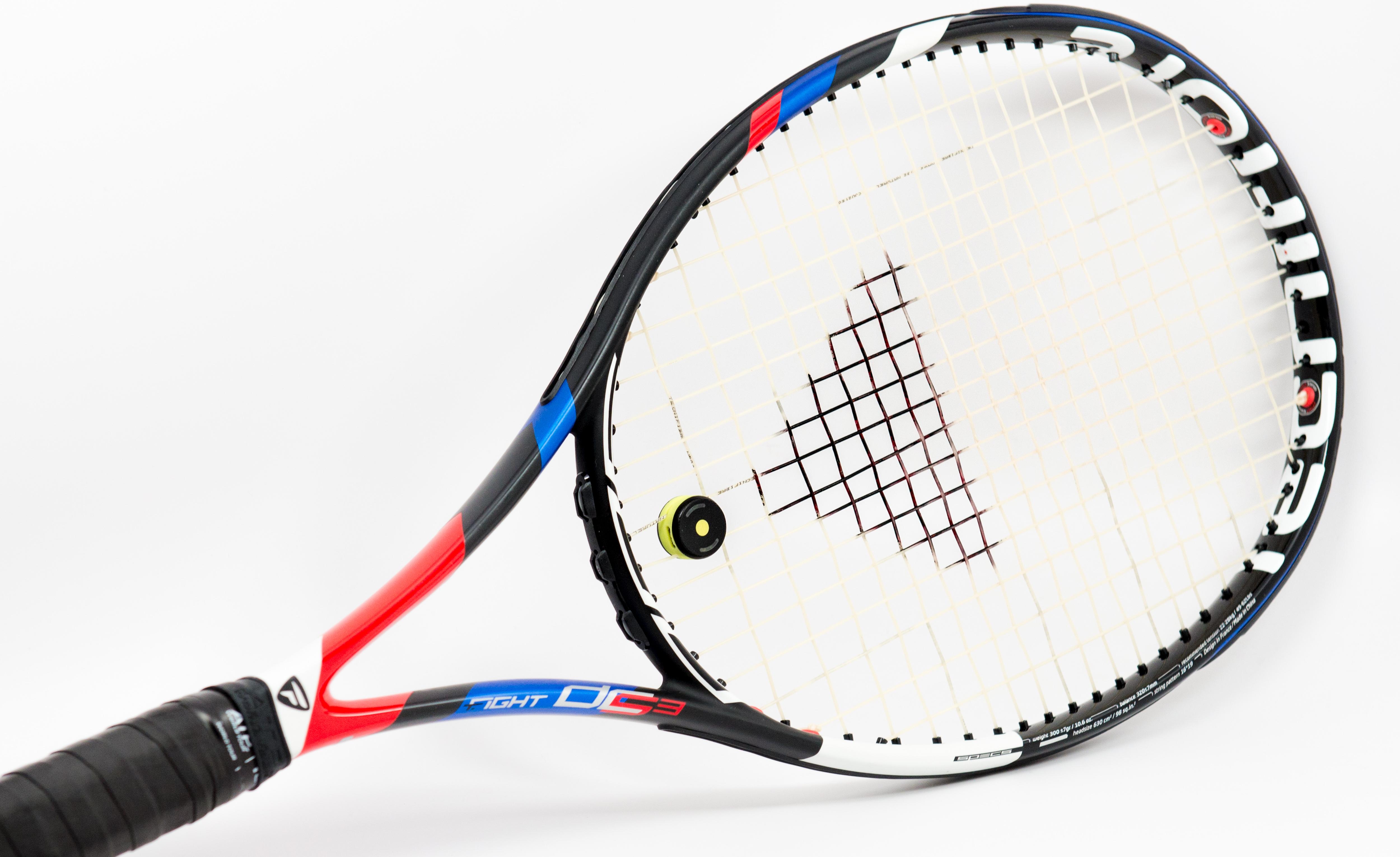 San Francisco Tech Company, Courtmatics, Serves up a Smart Tennis ...