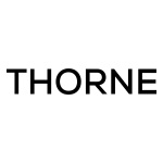 Mitsui & Co., Ltd., Makes A Strategic Investment In Thorne