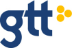 GTT Wins CEO of the Year at the World Communication Awards - on DefenceBriefing.net