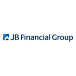 JB Financial Group Reports Third Quarter 2017 Net Income of KRW83.5 Billion