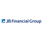 JB Financial Group Reports Third Quarter 2017 Net Income of KRW83.5 Billion