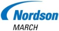 Nordson MARCH Introduces the New-Generation RollVIA Plasma System for Roll-to-Roll Production in PCB Manufacturing Operations