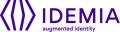 Idemia presentará a los inversores los resultados financieros correspondientes al tercer trimestre de 2017 el próximo 15 de diciembre