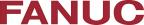 http://www.businesswire.com/multimedia/syndication/20171129005715/en/4236337/FANUC%E2%80%99s-New-SCARA-Robots-Offer-Speed-Precision