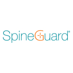 SpineGuard Announces First Order of PediGuard® for China Received from Partner XinRong Medical Group