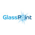 https://www.glasspoint.com/