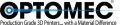 Optomec Hosts 9th Annual International Aerosol Jet User Meeting