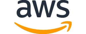 AWS Announces Five New Machine Learning Services and the