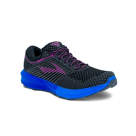 Brooks Levitate RS (Photo: Business Wire)